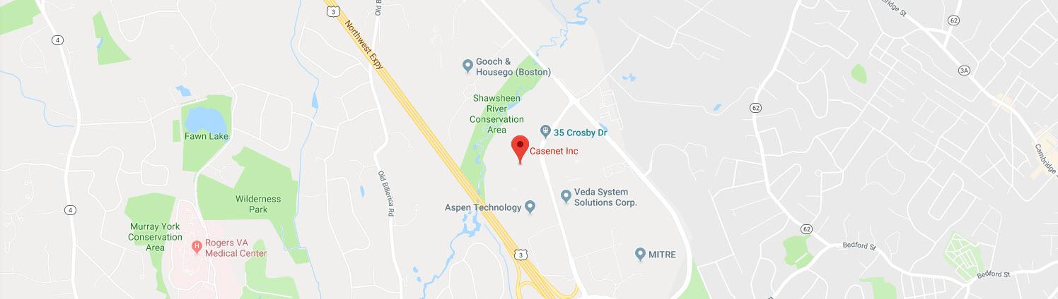 Casenet Google Map.jpg