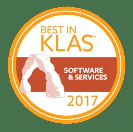 best-in-klas-award-2017.png